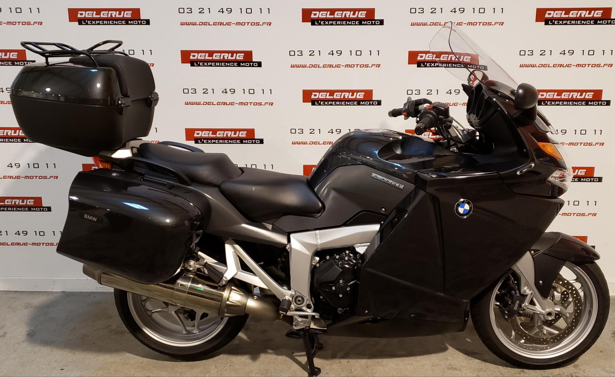 Moto Occasion Nord Pas De Calais